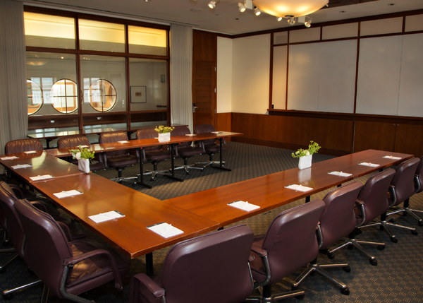 mass_board_room